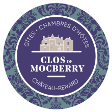 Clos de Mocberry